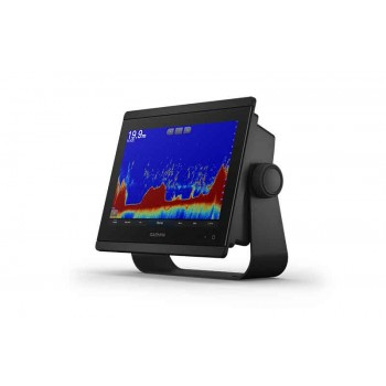 Garmin Gpsmap 8412 Display 12