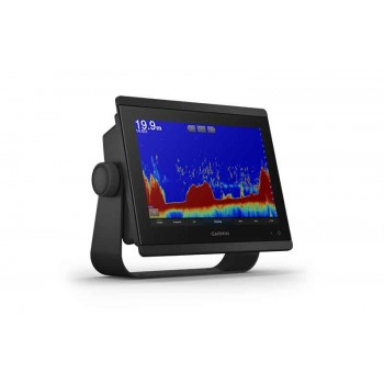 Garmin Gpsmap 8410 Display 10