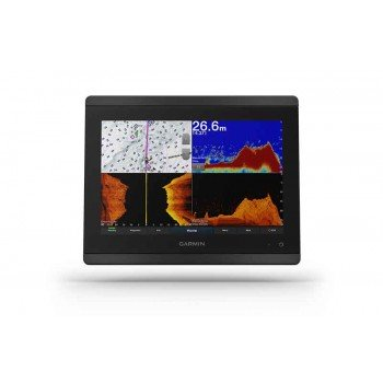 Garmin Gpsmap 8416xsv Display 16