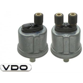 0422 - VDO BULBO 5 BAR M10X1