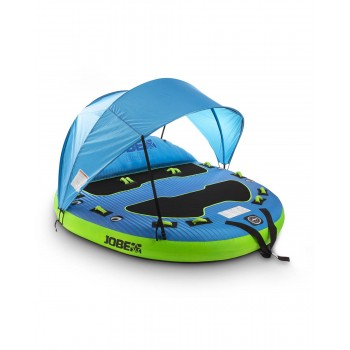 Jobe Sea-esta Towable 3p Cm 285 X 250