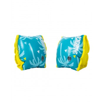 Jobe Inflatable Armbands Per Bambini