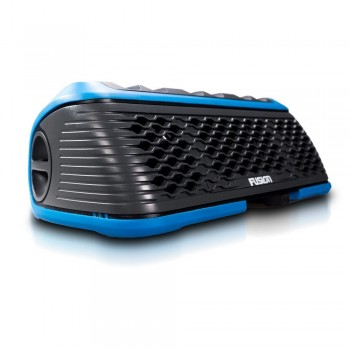 FUSION STEREO ACTIVE - BLU