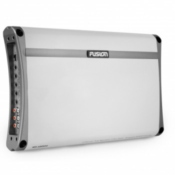 Fusion Amplificatore 4ch Ms-am504