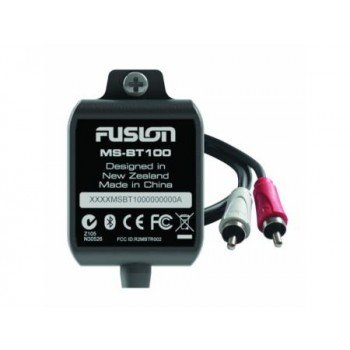 Fusion Modulo Bluetooth Ms-bt100