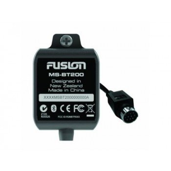 Fusion Modulo Bluetooth Ms-bt200