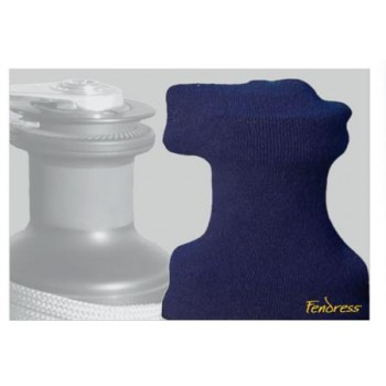 Copriwinch Fendress Piccolo 16 X 14 Cm