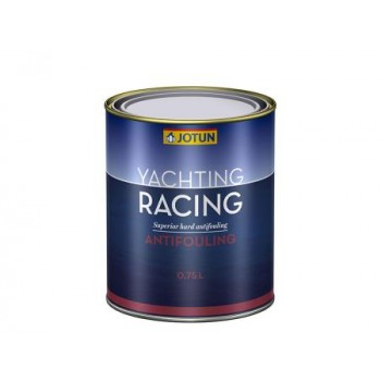 Antivegetativa Jotun Racing Nero 2,5lt