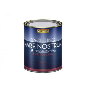ANTIVEGETATIVA JOTUN MARE NOSTRUM SP BLU 20LT