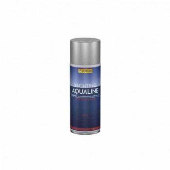 Antivegetativa Jotun Aqualine Optima Nero 400ml
