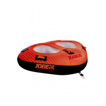 Jobe Double Trouble Towable 2p Cm 193 X 152