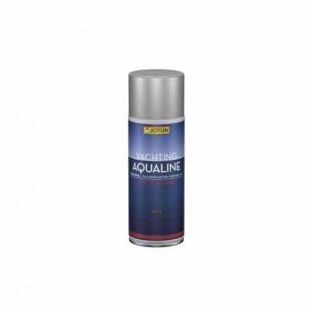 Antivegetativa Jotun Aqualine Optima Grigio 400ml