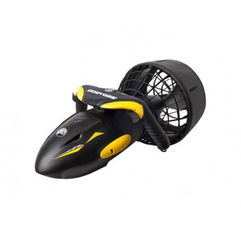 Gts Seadoo Seascooter Aquascooter