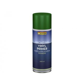 Primer Jotun Vinyl Primer Spray 400ml