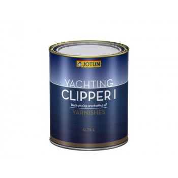 Olio Jotun Clipper I 750ml