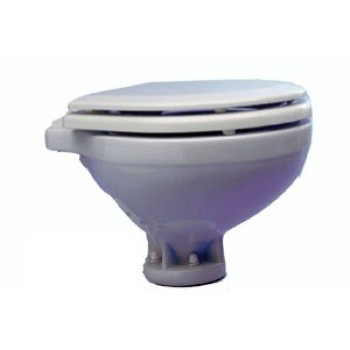 Tazza Wc Matromarine
