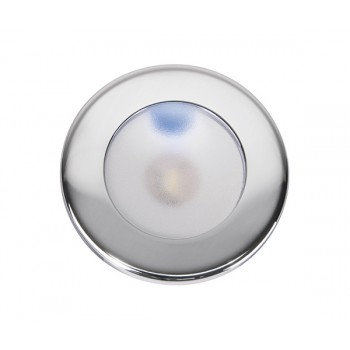Luce Led Ad Incasso Quick Ted Ct - Ip66