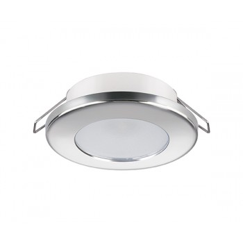 LUCE LED AD INCASSO QUICK TED C - IP40