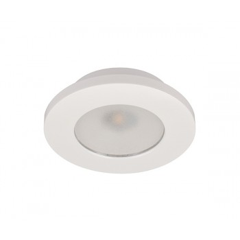 Luce Led Ad Incasso Quick Ted N - Ip66