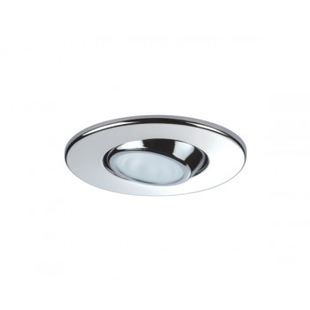 Luce Led Ad Incasso Quick Yoko - Ip40