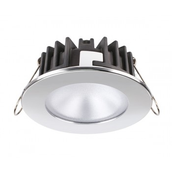 Luce Led Ad Incasso Quick Kai Xp Lp - Ip40