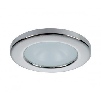 Luce Led Ad Incasso Quick Chiara 4w - Ip66