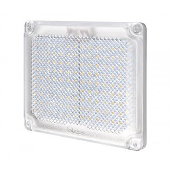 Luce Led Ad Incasso Quick Action 10w - Ip66