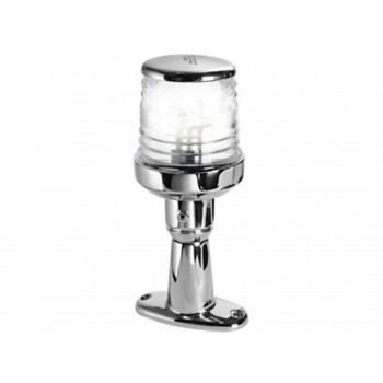 FANALE INOX T.A. -50 MT-LED 12/24V