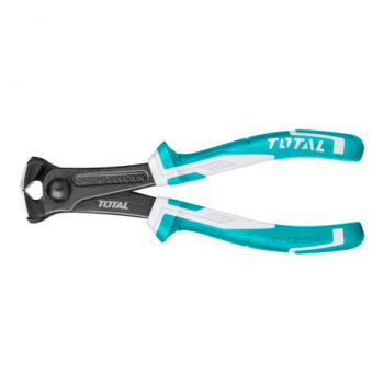 Tht260606 - Tronchese Frontale - 160mm