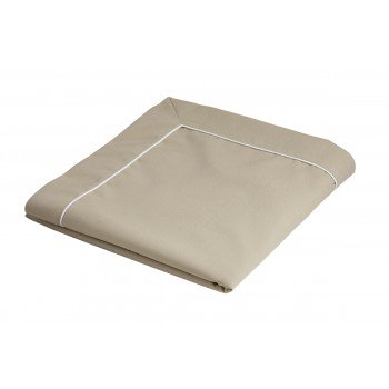 Marine Business Tovaglia Waterproof Beige 115 X 100 Cm