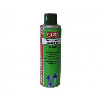 Crc Urethane Isolation 300 Ml