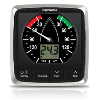 Raymarine I60 Wind Display (analogico)