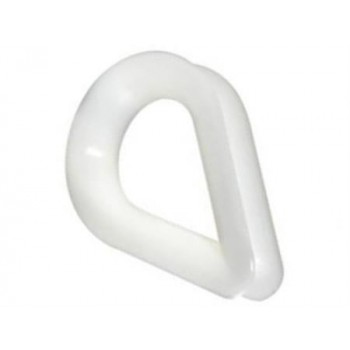 REDANCIA NYLON 6 MM