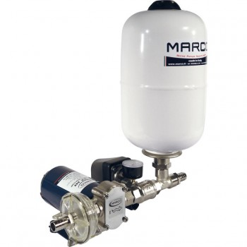 MARCO AUTOCLAVE UP12/A-V5