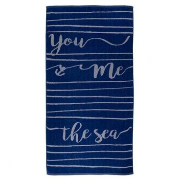 "Telo Mare ""you And Me"""
