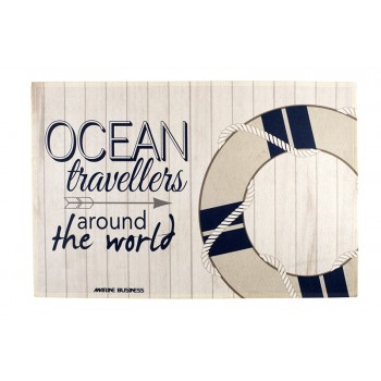 Tappeto Ocean Travellers Marine Business