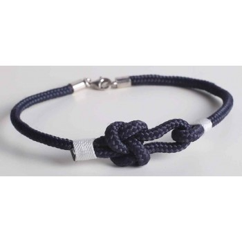 The Knots Bracciali - Nodo Vero Amore -