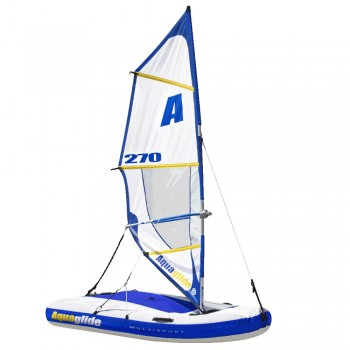 Aquaglide Multisport 270