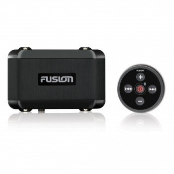 Fusion Bb 100 Bluetooth