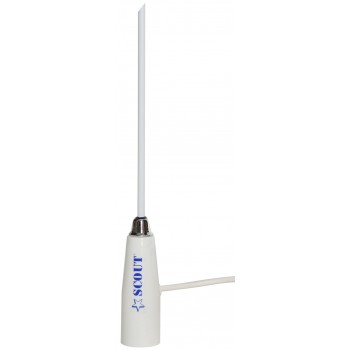 Scout Antenna Am-fm Ks-108