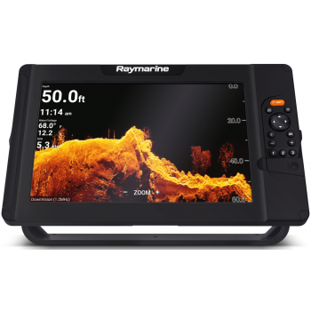 Raymarine Element 12 Combo Eco/gps 12