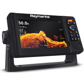 Raymarine Element 7 Combo Eco/gps 7