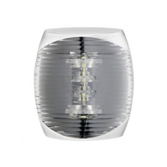 FANALE POPPA 20-MT LED 12/24V