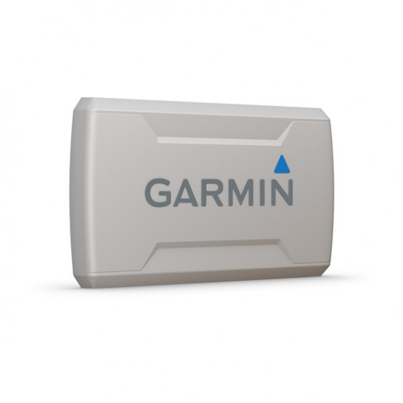GARMIN COVER PROTETTIVA per STRIKER Plus 5