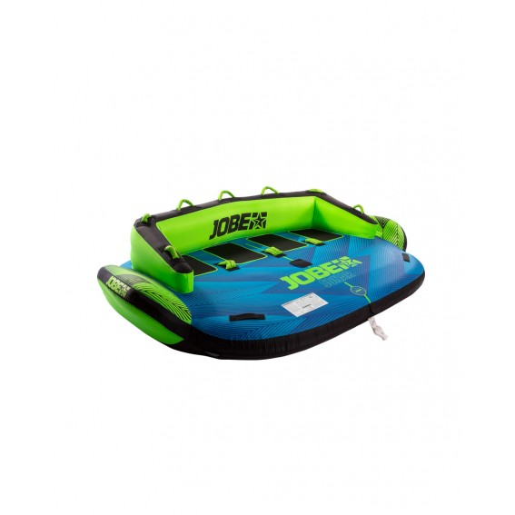 JOBE SONAR TOWABLE 4P cm 305 x 198