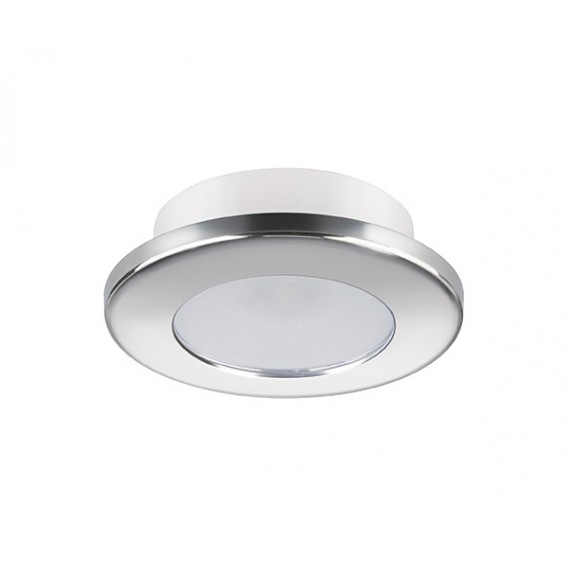 LUCE LED AD INCASSO QUICK TED C - IP66