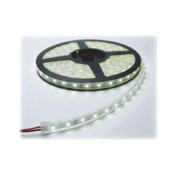STRISCIA LED IP-67 BIANCA ML.1 12V