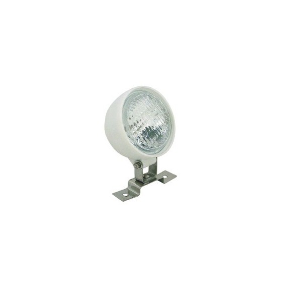 FARO STAGNO 35W 180x120 MM